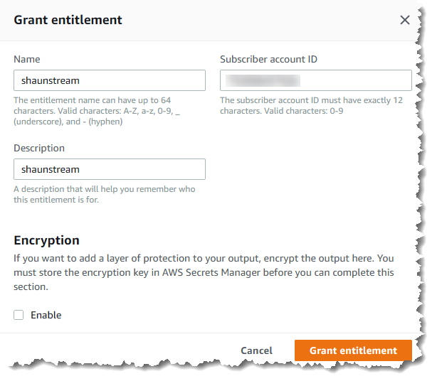 New – AWS Elemental MediaConnect for ingestion and ...