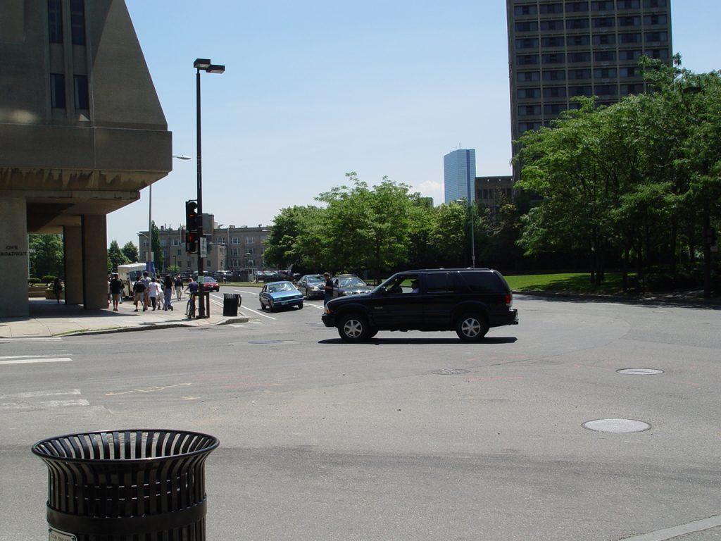 거리 사진