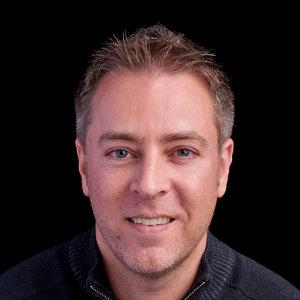 Ross Barich