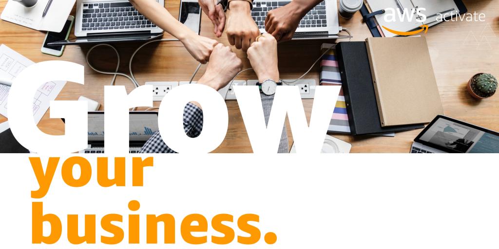 fist-bump-startups-aws