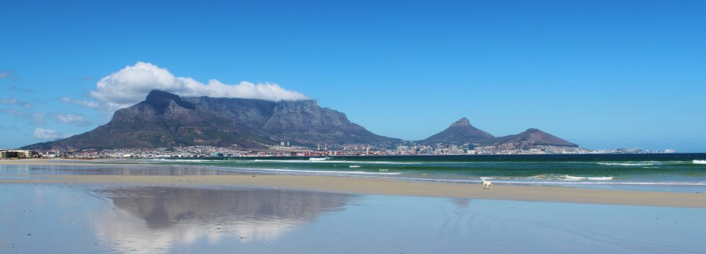 Now Open – AWS Africa (Cape Town) Region | Amazon Web Services 3