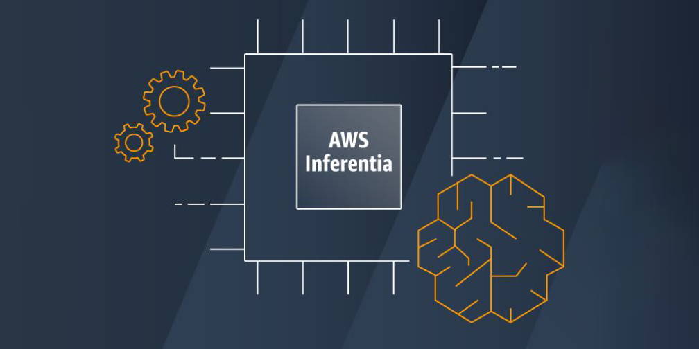 Amazon EKS Now Supports EC2 Inf1 Instances | Amazon Web Services