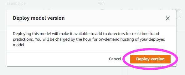 deploy_model_confirmation
