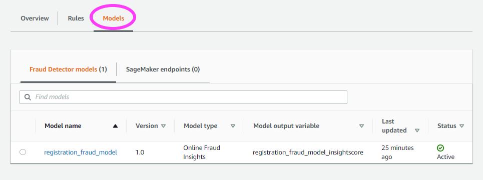 detector_models_tab