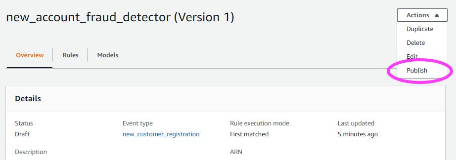publish_detector