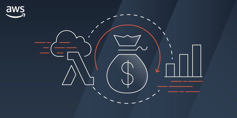 New for AWS Lambda – 1ms Billing Granularity Adds Cost Savings