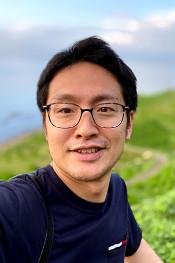 kenjiro marumoto