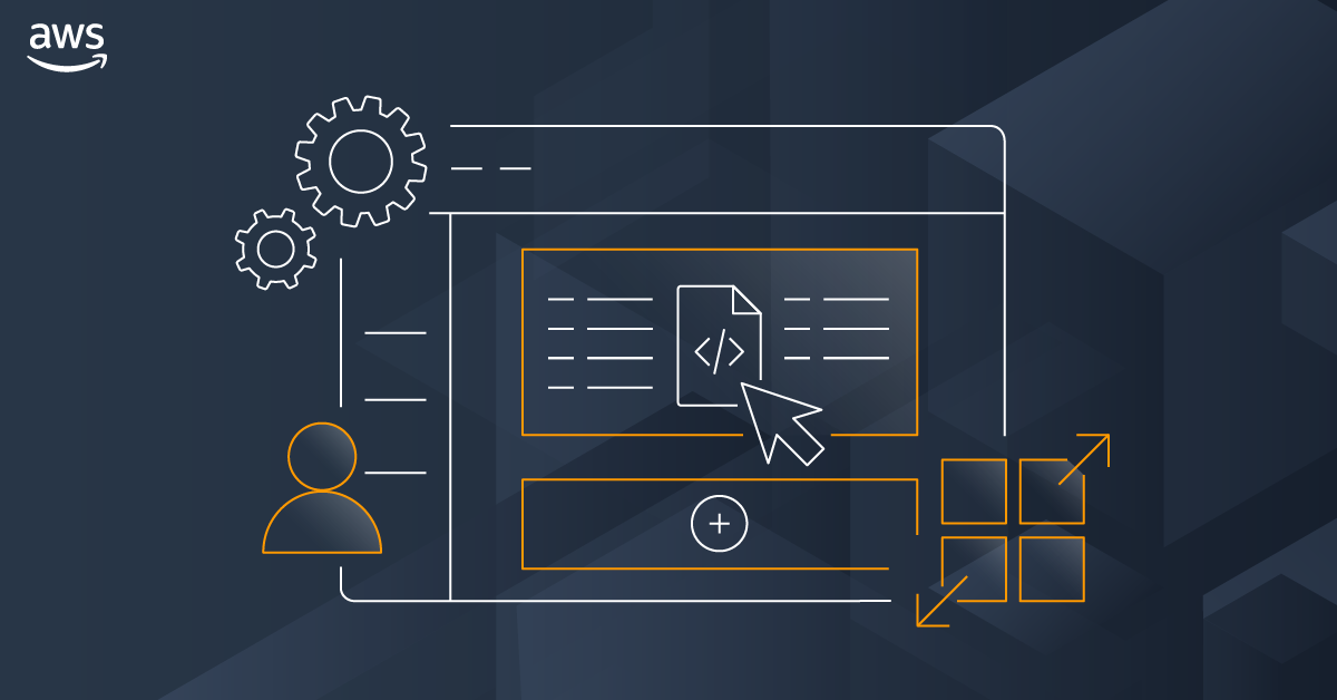 New – AWS App Runner: From Code to a Scalable, Secure Web Application in Minutes | Amazon Web Services