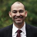 Ernesto DiMarino