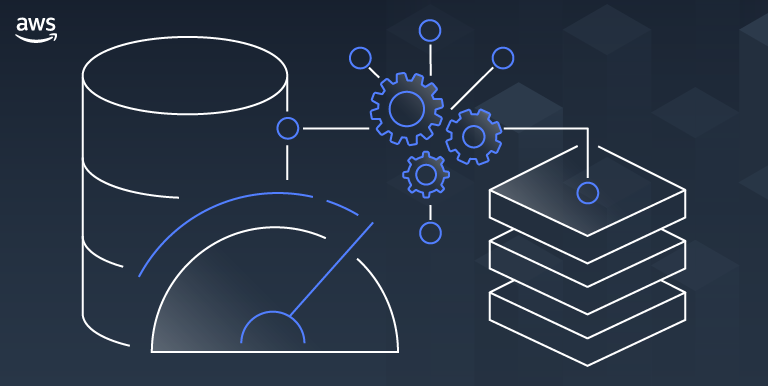 Introducing Amazon MemoryDB for Redis – A Redis-Compatible, Durable, In-Memory Database Service