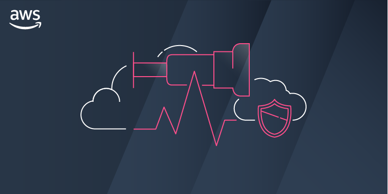 New for AWS Distro for OpenTelemetry – Tracing Support is Now Generally Available