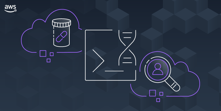 New – Amazon Genomics CLI Is Now Open Source and Generally Available | Amazon Web Services