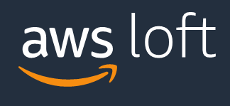 AWS Loft