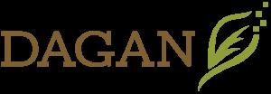 Dagan Company Logo