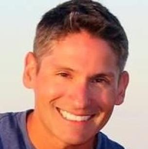 Bryan Berezdivin