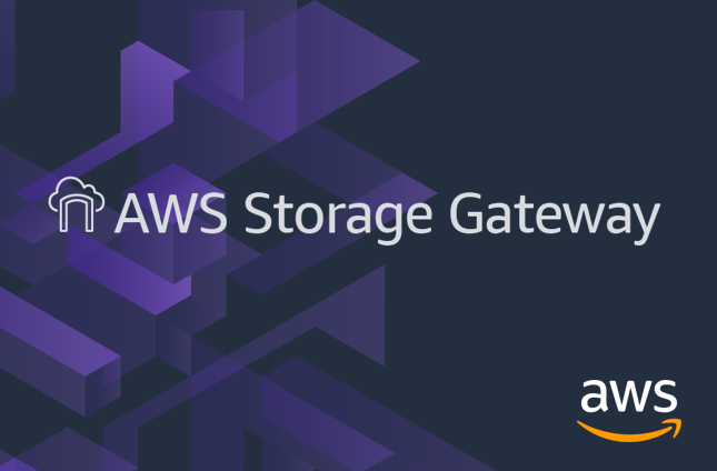aws-storage-gateway-blog