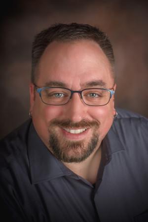 Dave Stauffacher