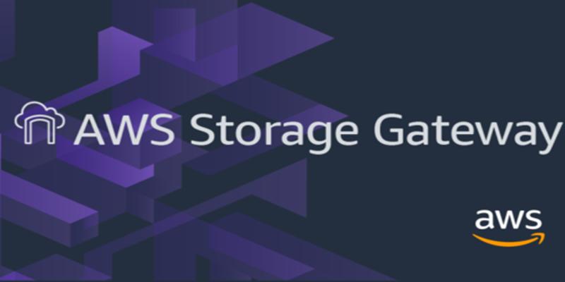 AWS Storage Gateway in 2019 | AWS Storage Blog