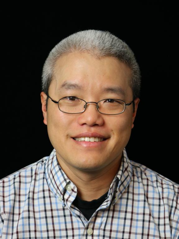 Lee Pang