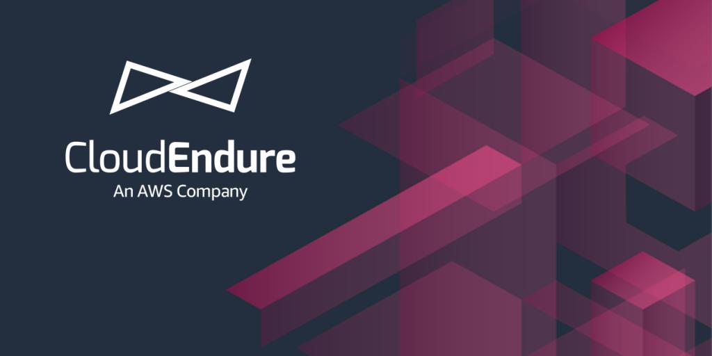 CloudEndure-AWS-Storage-Blog