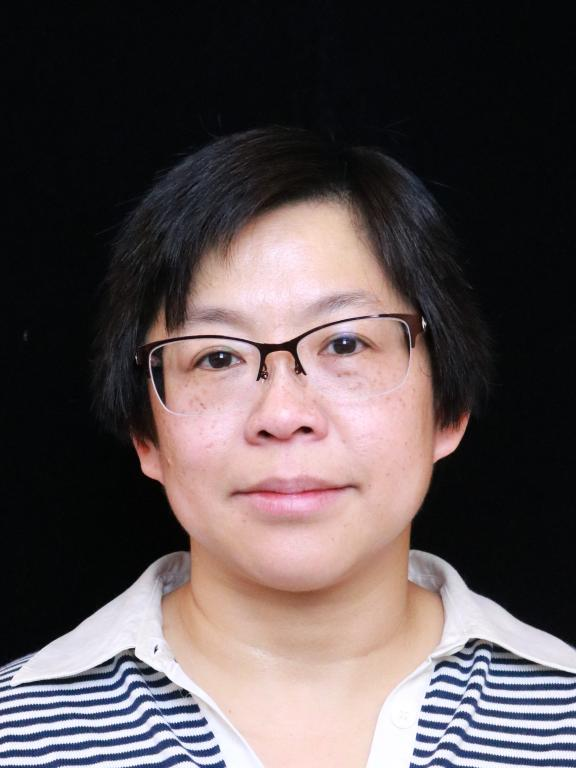 Ju-Lien Lim