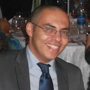 Sherief Melik