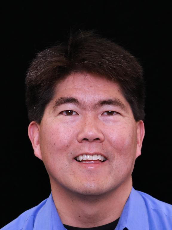 Dean Suzuki