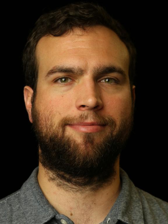 Andrew Guthrie