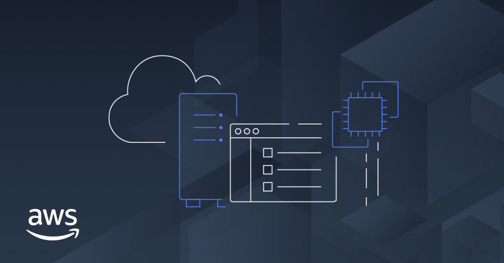 AWS Outposts Featured Image