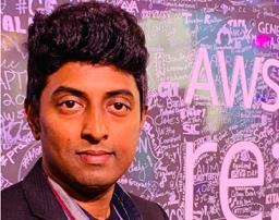 Senthil Kumar Thiagarajan