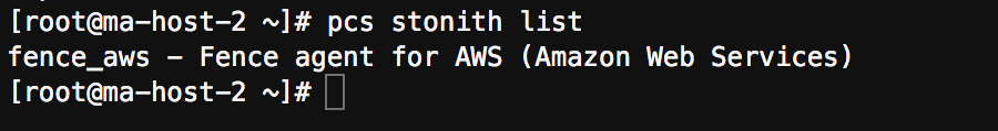 Figure10 - Displaying the aws_fence device