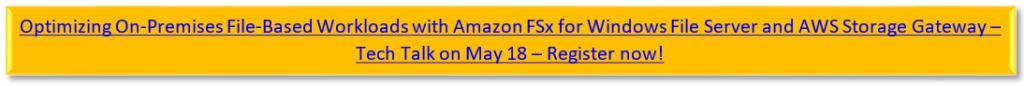 Tech talk button may 18 (2)