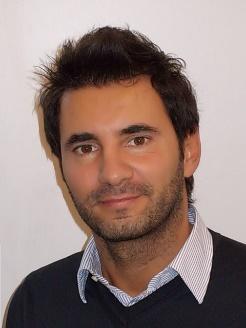 Ivano Di Conca