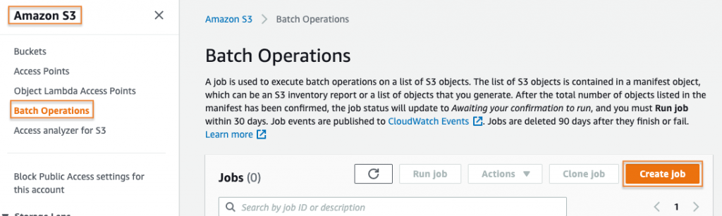 adding-and-removing-object-tags-with-s3-batch-operations-image-2