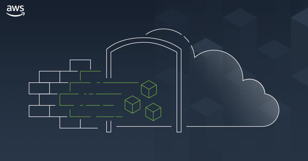 AWS Storage Gateway Featured Image