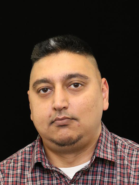 Rashpal Kler