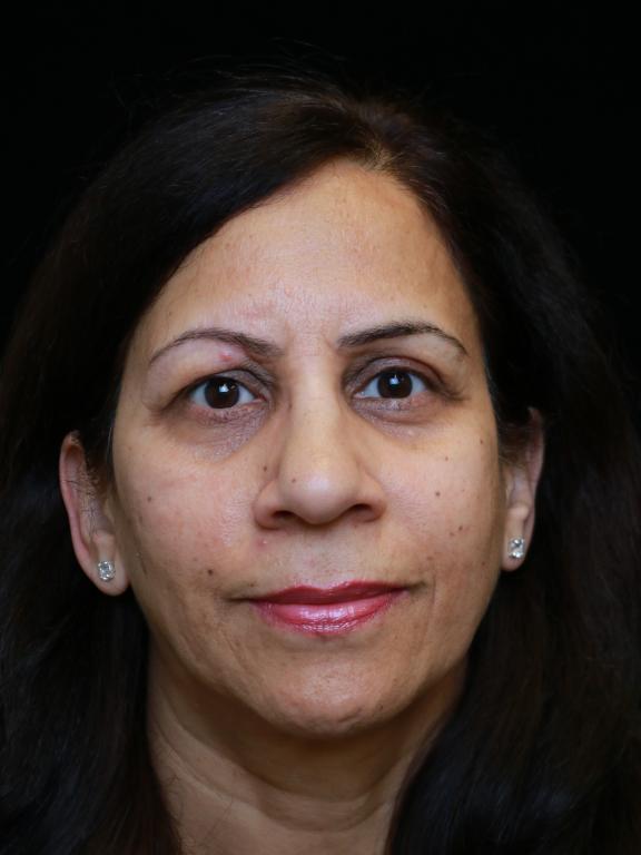 Sujata Abichandani