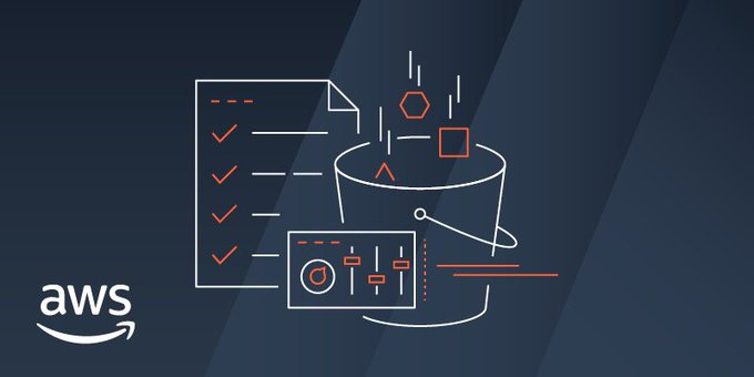 Amazon S3 Batch Operations featured image