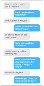 A_bird_text