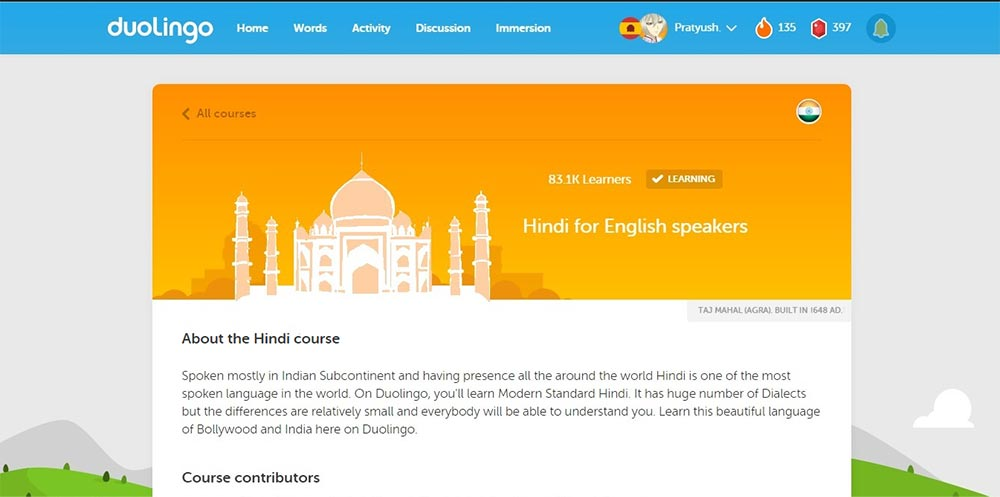 Amazon Polly adds bilingual Indian English/Hindi language
