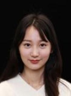 Abby Xu