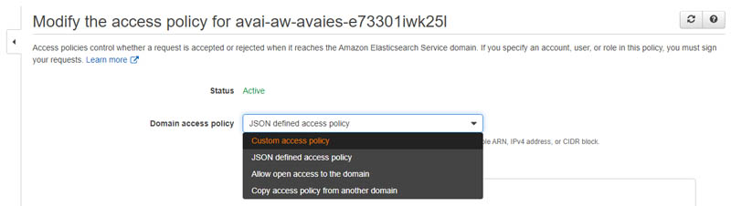 Analyzing and tagging assets stored in Veeva Vault PromoMats using Amazon AI services 8