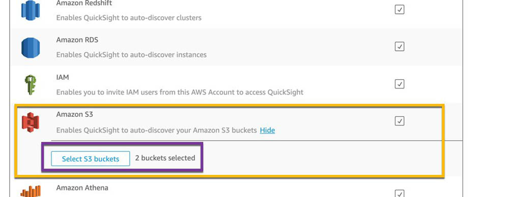 Build a work-from-home posture tracker with AWS DeepLens and GluonCV 25