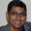 satadal bhattacharjee