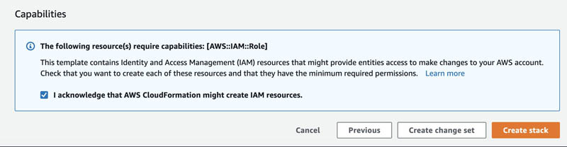 Accessing data sources from Amazon SageMaker R kernels 4