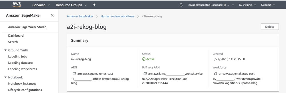human review images 17