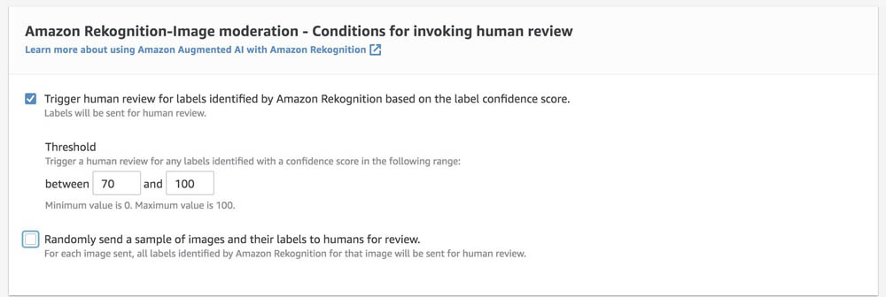 human review images 9