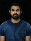 Karan Jariwala