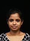 Sai Sharanya Nalla
