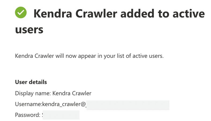 32 Kendra Crawler Screenshot